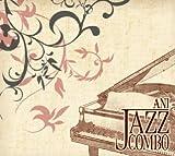 Anijazz Combo by Noguchi Akane/Wakaba (2008-09-23)