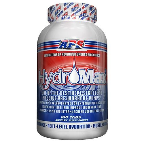 APS Nutrition Hydromax by APS HYDROMAX