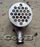CooB Sand Scoop for Metal Detecting Shovel