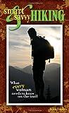 Smart and Savvy Hiking, Kim Lipker, 0897326717