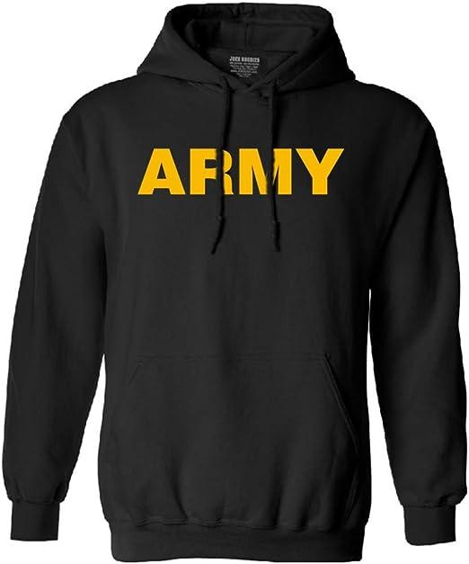 Joes USA – Camisetas Militares – Camisetas con Logo del ejército ...