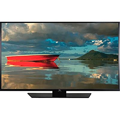 "LG Electronics 65"" LED TV (65LX341C)"