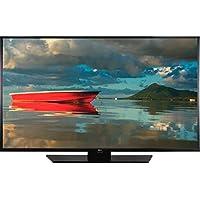 LG Electronics Lg Lx341c 65lx341c 65 1080p Led-lcd Tv - 16:9 - 240 Hz - Black - 1920 X 1080 - Led - Usb