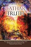 Cathar Truth