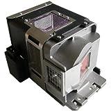 MITSUBISHI VLT-HC3800LP - Lampara de proyector OSRAM - MITSUBISHI HC3200, HC3200U, HC3800, HC3800U, HC3900, HC4000U, HC77-10S, HC77-11S
