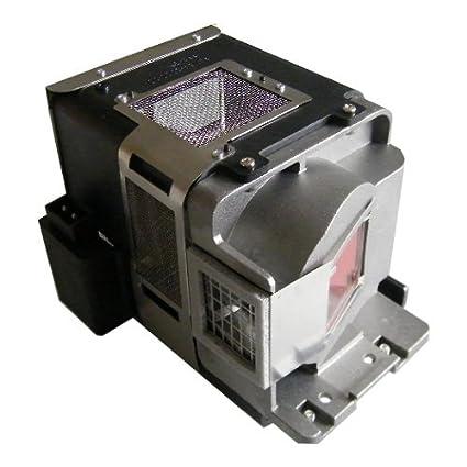 MITSUBISHI VLT-HC3800LP - OSRAM Pro-Gen Lampara de proyector ...