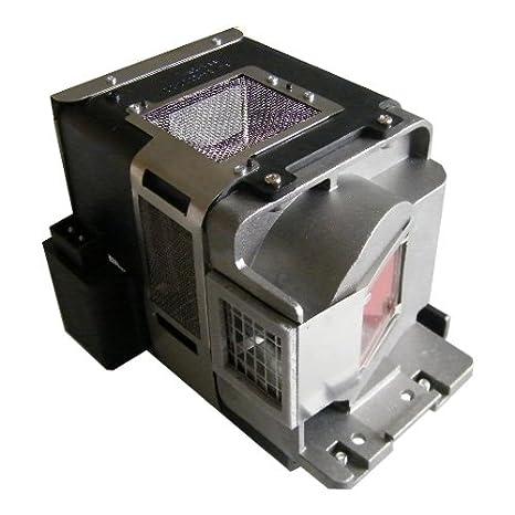 OSRAM lámpara de recambio para proyectores MITSUBISHI VLT-HC3800LP ...