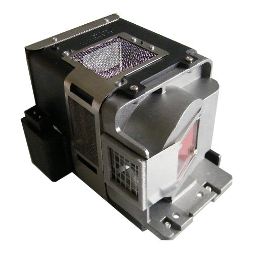 Osram Lampada di ricambio per proiettore Mitsubishi VLT-HC3800LP,HC3200, HC3200U, HC3800, HC3800U, HC3900bianco, HC4000, HC4000U, HC77-10S, HC77-11S