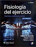 Fisiología del ejercicio: Nutrición, rendimiento y salud (Spanish Edition)