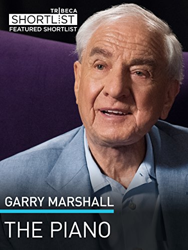 garry-marshall-the-piano