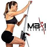 Maxi Climber Exercise Machine Best Deals - Maxi Climber Vertical Climber