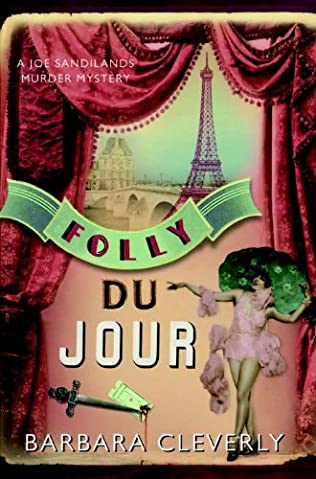 book cover of Folly Du Jour
