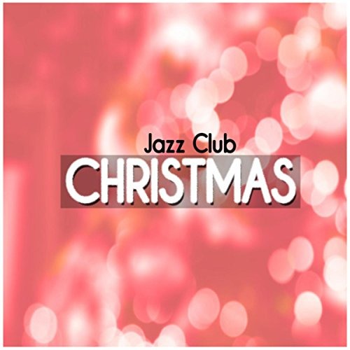 have yourself a merry little christmas by new york jazz
