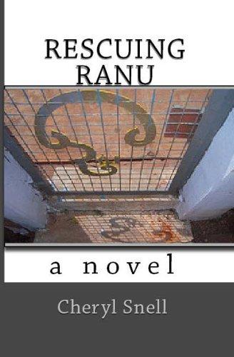 Rescuing Ranu