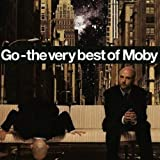 Go - The Very Best of Moby