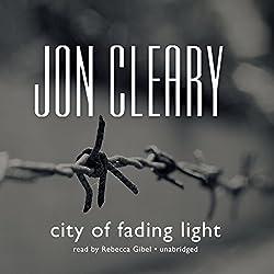City of Fading Light