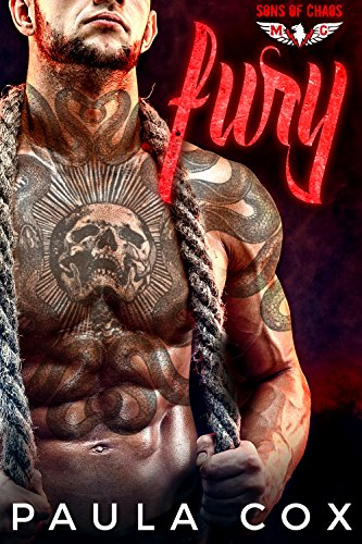 Download for free Fury: Sons of Chaos MC