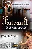 Foucault, Jason L. Powell, 1622575393