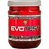 BSN Evotest, 90 Tablets