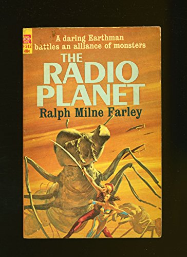 the-radio-planet-classic-ace-sf-f-312
