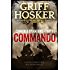 Commando (Combined Operations Book 1)