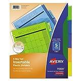 Avery 11900