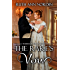 The Rake's Vow (Marriage by Bargain Book 2)