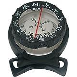 Sherwood Wisdom Compass
