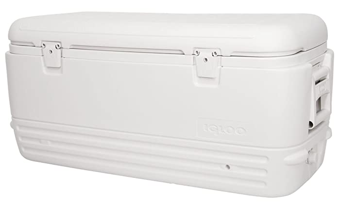 Top 10 Igloo Maxcold Beverage Cooler