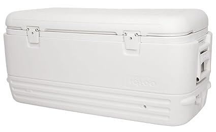 a2fdd07d4a5 Igloo Unisex s Polar 120 Coolbox