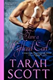 Bargain eBook - To Tame a Highland Earl