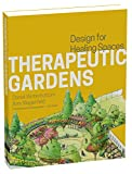 nice path and patio design ideas Therapeutic Gardens: Design for Healing Spaces