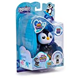 WowWee Fingerlings Baby Penguin - Tux