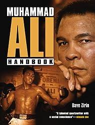 Muhammad Ali Handbook