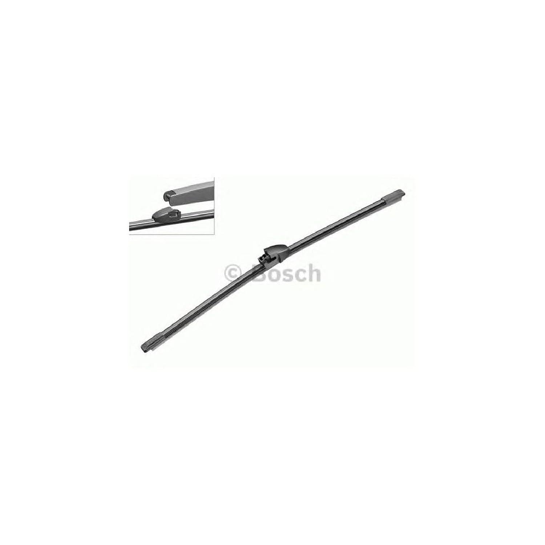 Bosch 3397008009 Aero A400H - Limpiaparabrisas trasero (400 mm): BOSCH: Amazon.es: Coche y moto