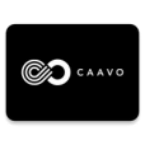 Caavo Inc Companion product image