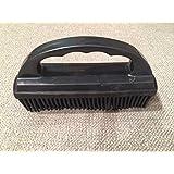 Norwex Rubber Brush