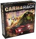 Carmaraceの商品画像