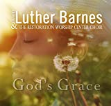 God's Grace (Radio Edit)