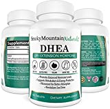 DHEA 50mg Extra Strength (2 Month Supply). …