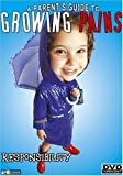 A Parent's Guide to Growing Pains - Responsibility