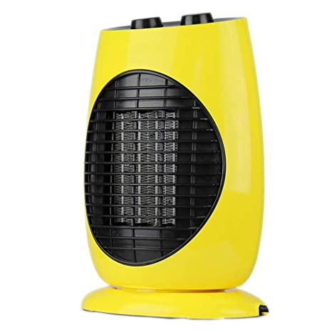 Riscaldamento Elettrico Ad Aria.Prodotti Raffinati Riscaldatore Elettrico Per Riscaldamento Ad Aria