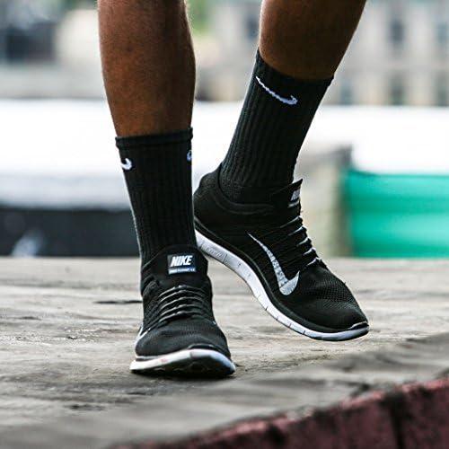 1.0 Unisex No-Tie Shoelaces ユニセックスワンサイズオールエラスティックノンタイ靴ひも靴ロックレース 靴ひも [並行輸入品]