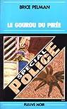 Le Gourou du Pirée par Pelman