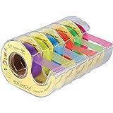 E.Z.C. Highlighter Tape - Multipack
