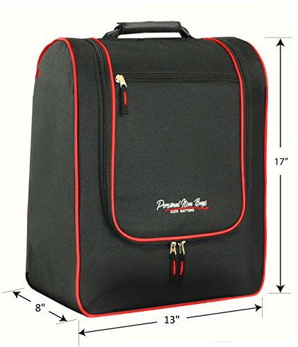 personal size bag airplane - 3