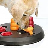 TRIXIE-Dog-Activity-Flip-Board