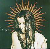 Amen by Paula Cole (1999)