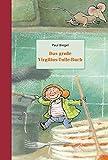 Das große Virgilius-Tulle-Buch