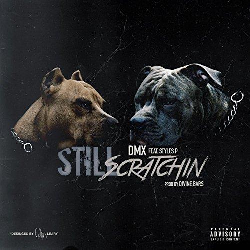 Still Scratching (feat. Styles...